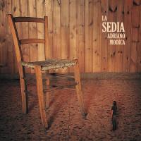 La Sedia - Adriano Modica
