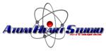 Atom Heart Studio