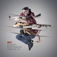 Cover-RFC-670x670
