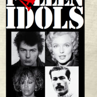 Fallen Idols by carol King