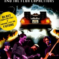 McFly_And_The_Flux_Capacitors