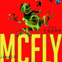 mcfly the tramp