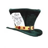 mad-hatter-hat-classic
