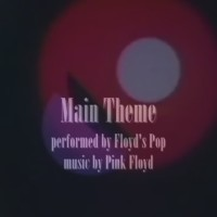 Main Theme - Video